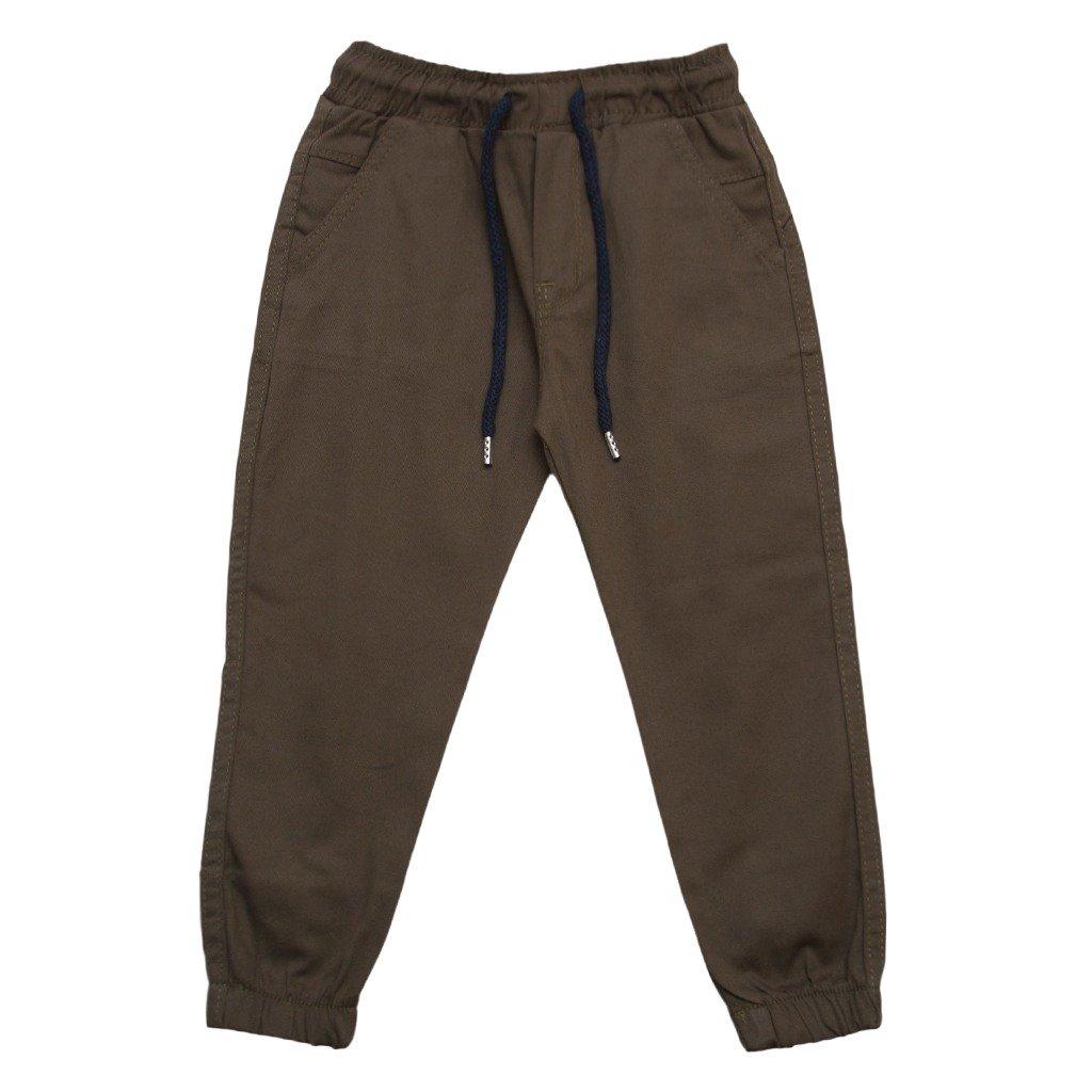 16nr054 брюки для мальчиков